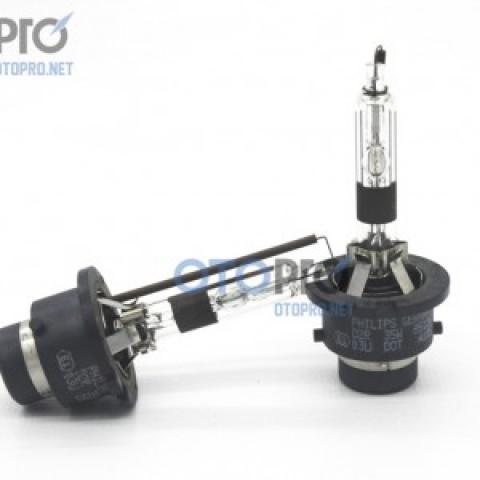 Bóng đèn xenon D2R chính hãng Philips