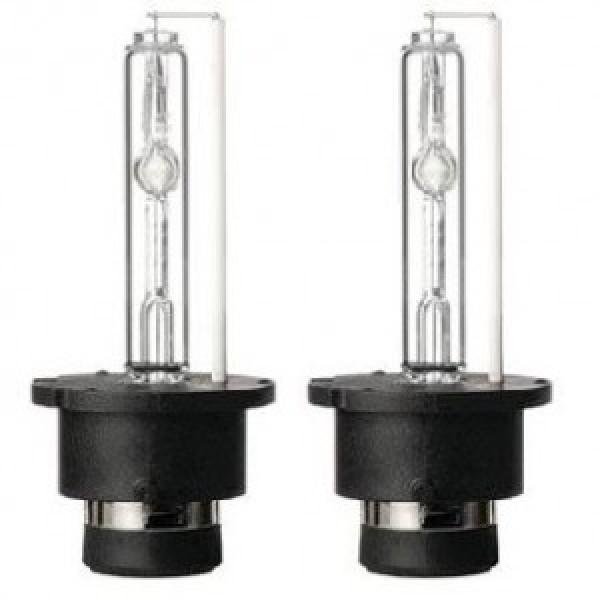 Bóng đèn Xenon Philips D2S 4300k cho x Prado