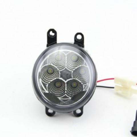 Đèn gầm LED daylight cho Toyota