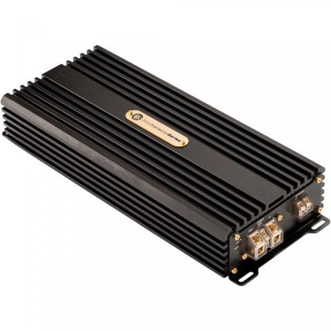 Amply 1 kênh DLS CCi500-40 Mono