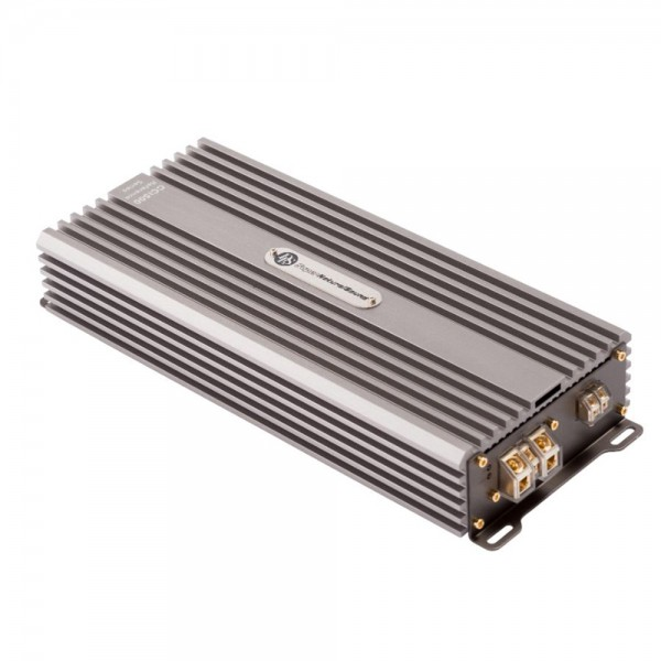 Amply 1 kênh DLS CCi500 mono amplifier