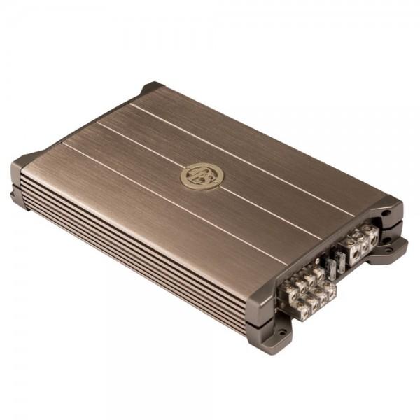 Amply 4 kênh DLS P40 4-Channels