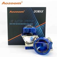 Bi LED Domax X-LED PRO