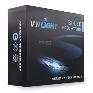 Bi LED VN Light GEN 2 PROJECTORS
