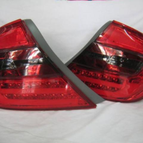 Đèn hậu LED cho Honda Civic 2012