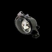 Đèn Gầm LED - Daylight