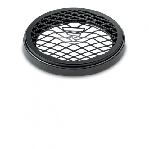 Utopia MGrille 3.5''