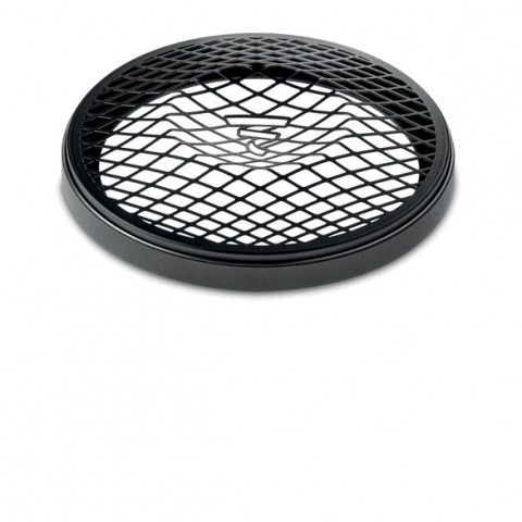 Utopia MGrille 6.5''