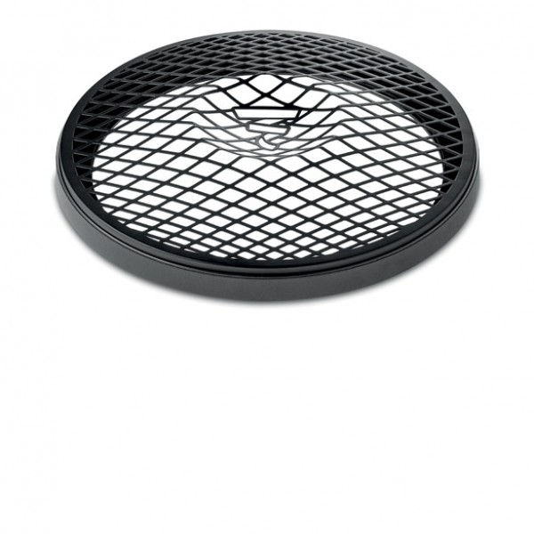 Utopia MGrille 8''