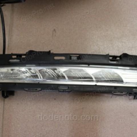 Đèn gầm LED nguyên bộ cho xe Ford Mondeo 2010