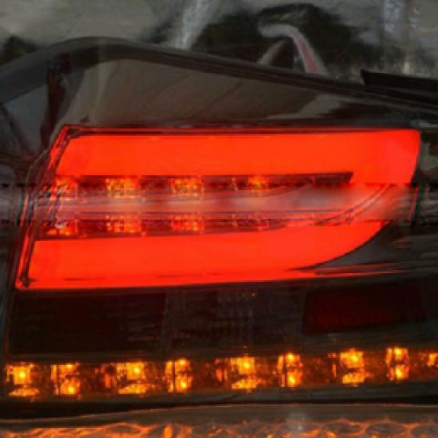 Đèn hậu LED cho Honda City mẫu S