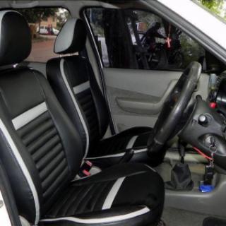 Bọc ghế da ô tô theo xe Honda City tại Hà Nội