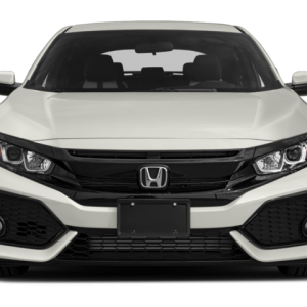 Gói độ âm thanh cho xe Honda Civic