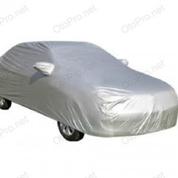 Bạt che xe cao cấp cho xe Honda CR-V 2013