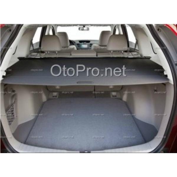 Chắn khoang hành lý cho Honda CR-V 2013