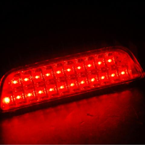 Đèn LED phanh trên kính hậu cho CR-V