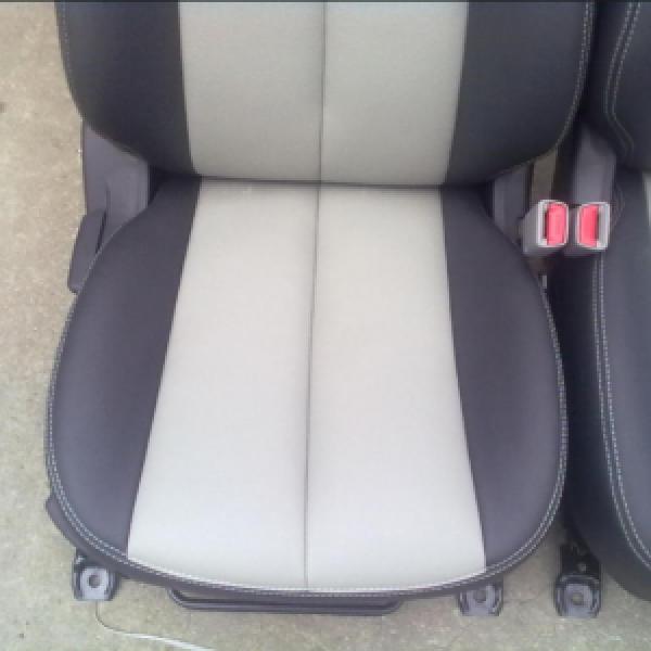Bọc ghế da ô tô theo xe Hyundai Avante tại Hà Nội