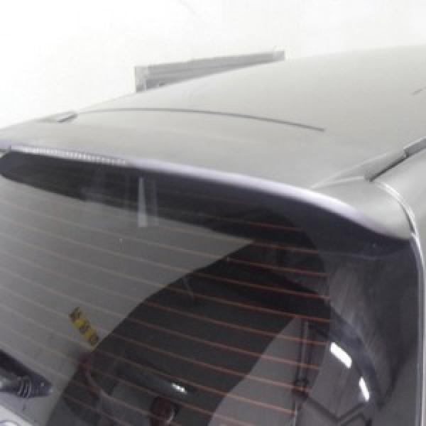 Đuôi gió nóc kính hậu cho xe Kia Morning 2011