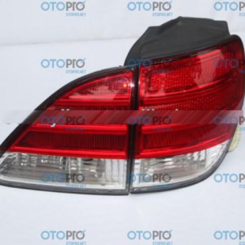 Đèn hậu LED cho Lexus RX330 RX300 R350 1998- 2002
