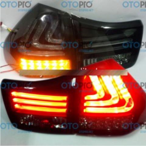 Đèn hậu LED Lexus RX300 RX330 RX350 2004-2009