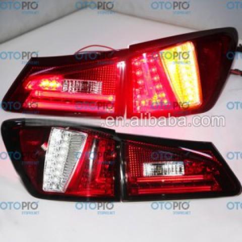 Đèn hậu LED Lexus IS250 2006-2012