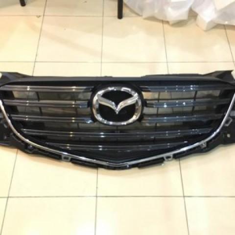 Mặt calăng Mazda CX-5 nâng đời mẫu 2016