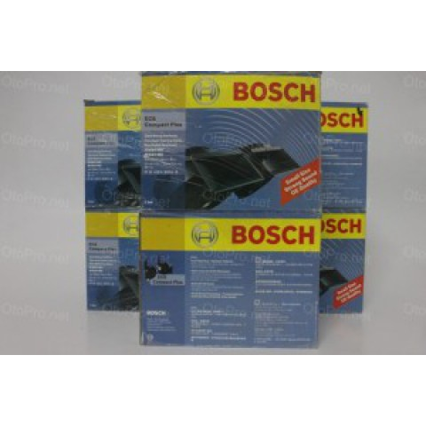 Còi sên Bosch EC6 cho xe Ford ranger