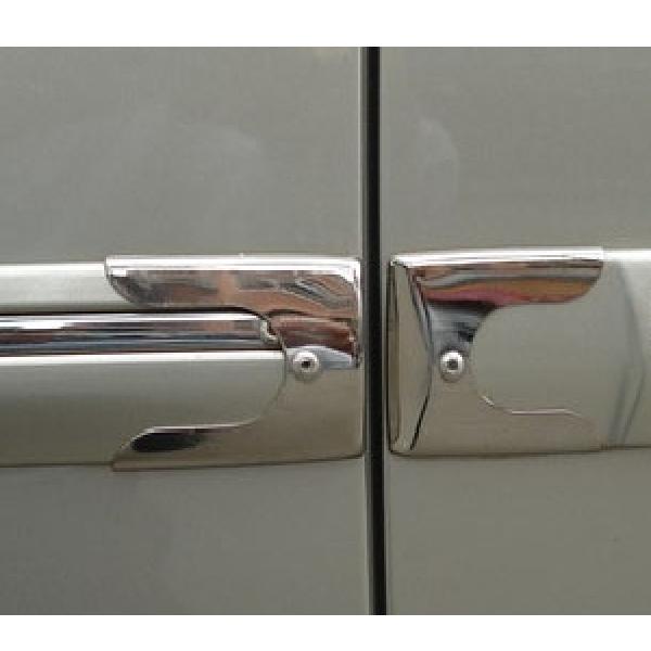 Nẹp sườn cánh cửa cho Toyota Innova