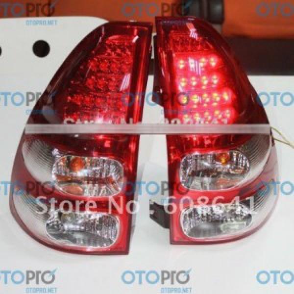 Đèn hậu LED Prado 2700 4000 fj120 lc120 2003-2009