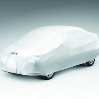 Bạt phủ cho Toyota Vios
