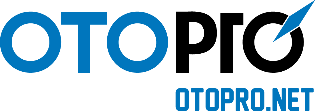 Độ xe OtoPro chuyên độ đèn ô tô, âm thanh xe hơi